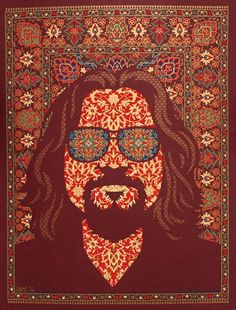1000 Images About Are You A Lebowski Achiever On