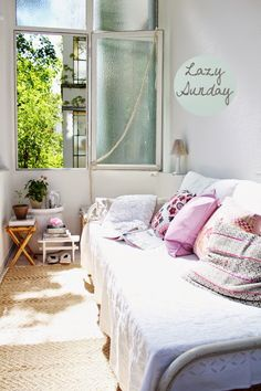 """EN MI ESPACIO VITAL: Muebles Recuperados y Decoración Vintage: Quedamos en... un proyecto """"deco"""""""