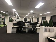 Office Cleaning Services, Workplace, Amazing Destinations, Productivity, Table, Furniture, Home Decor, Decoration Home, Room Decor