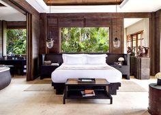 https://www.secretescapes.de/luxurioses-duo-auf-bali-the-ritz-carlton-bali-nusa-dua-and-mandapa-a-ritz-carlton-reserve-ubud-bali-indonesien/sale?jl_uid=18786461