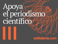 Los inmigrantes españoles en Cataluña y Euskadi valoran peor su salud que los autóctonos   Materia