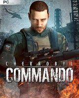 http://givaultimate.blogspot.com/2014/04/chernobly-commando-pc-games-free.html