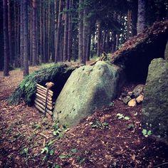 #Bushcraft#bushcraftportal_cz#bushcraftshop_cz#bushcraftportal#bushcraftshop#juböknives#jubö#czechbushcraft#juböbushcraft#tracking #hunting#knife#knives#survival#outdoor#axe#saw#kuksa#kupilka#cerny#potok