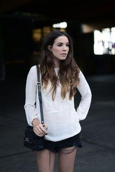 Social Wardrobe: New Fashion Bloggers Style