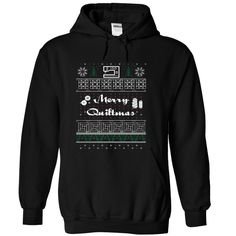 Best Quilting Shirt, Order HERE ==> https://www.sunfrog.com/LifeStyle/Best-Quilting-Shirt-Black-75839520-Hoodie.html?53625, Please tag & share with your friends who would love it , #birthdaygifts #jeepsafari #renegadelife