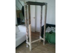 FREE DIY OSB Planed Timber / Fire Wood / Art Stands / Unusual Furniture Brockley Picture 1 Fire Wood, Unusual Furniture, Art Stand, Wood Art, Bunk Beds, Diy, Free, Home Decor, Bricolage