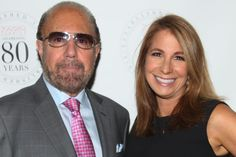 Jill Zarin's Husband Bobby Loses Years-Long Battle With Cancer, He Was 71 #BobbyZarin, #JillZarin, #Rhny celebrityinsider.org #Entertainment #celebrityinsider #celebrities #celebrity #celebritynews