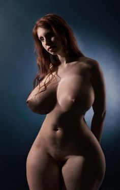 real naked women phone photos