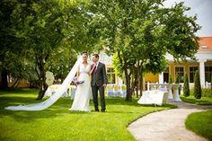 In the garden of Villa Marciana - 16:06:13. Restaurant Villa Marciana www.deyanstoev.com