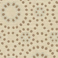 some of the children in this room will be sick. Also, the room is primarily for children, but adults must also occupy the space. Roundtrip Upholstery | KnollTextiles item #k14301. This fabric is for the chairs throughout the waiting room.