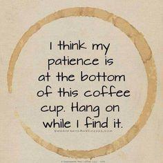 Coffee Talk, Coffee Is Life, I Love Coffee, Coffee Break, My Coffee, Coffee Shop, Coffee Cups, Coffee Signs, Funny Coffee