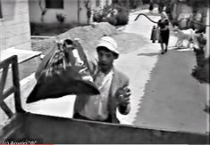 "H ""ΠΥΛΗ"" ΕΝΗΜΕΡΩΣΗΣ ΤΗΣ ΑΝΑΤΟΛΙΚΗΣ ΑΙΓΙΑΛΕΙΑΣ ΑΙΓΕΙΡΑ AIGEIRA"