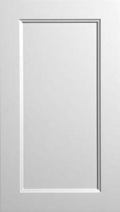 Cabinet Google Shaker Cabinets Remodel Ideas Kitchen Design Kitchen