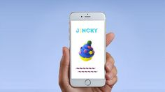 Jincky App is the amazing app which connects the families and communities to each other. Know more