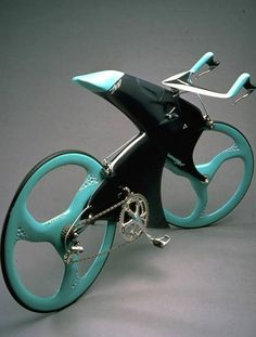 bike-of-the-future-7.jpg 533×704 ピクセル