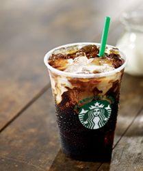 Starbucks Foodservice | Recipes