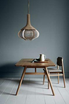 Ceiling Light Pendant Lighting light fixture by MADEinLOVEDESIGN