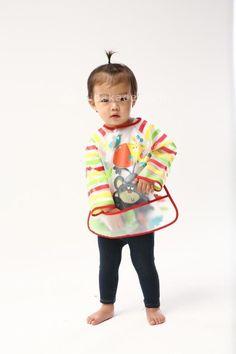 آموزش دوخت سیسمونی نوزاد قطعه ی شماره 1 و - زیباکده Chair, Baby, Stuff To Buy, Stool, Baby Humor, Infant, Babies, Chairs, Babys