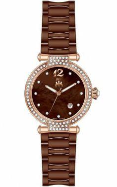 Jivago's Bijoux watch