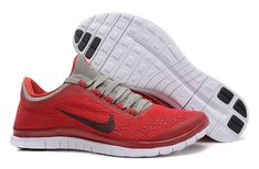 timeless design 3e8a3 4b035 Buy Nike Free Gym Red Black Mine Grey White Mens Shoes TopDeals from  Reliable Nike Free Gym Red Black Mine Grey White Mens Shoes TopDeals  suppliers.