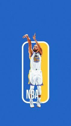 b7e4eef52 The Next NBA logo  NBA Logoman Series on Behance Lebron James Wallpapers