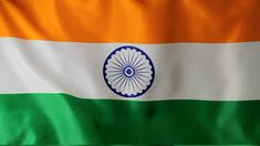 Do you know History of the national flag Indian Flag Images, Indian Freedom Fighters, Independence Day Wallpaper, Government Website, Editing Background, Indian Gods, National Flag, Incredible India