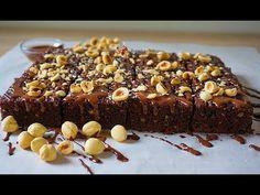 Romanian Desserts, Picnic, Sweets, Videos, Food, Gummi Candy, Candy, Essen, Picnics