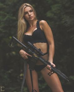 naked-women-and-paintball-guns-pussy-mpeg-mpg-body-shaper