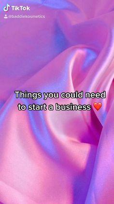 Business Notes, Business Baby, Business Checks, Small Business Marketing, Business Advice, Business Planning, Small Business Plan, Starting A Business, Schönheitssalon Design