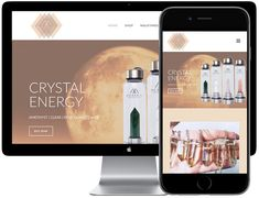 Crystal Energy Healing Adelaide Digital Strategy, Search Engine Optimization, Internet Marketing, Healing, Crystals, Inspiration, Shopping, Biblical Inspiration, Online Marketing