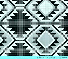 110952504_sk16.jpg 600×522 pikseliä