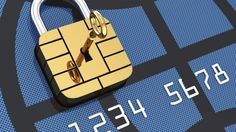 Credit card fraud is a multibillion-dollar problem, so issuers use highly secretive, algorithms to figure out what charges you didn't make.