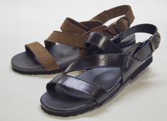 Alföldi Cipőbolt - alföldi cipők - alföldi papucsok - csizmák - saruk - bakancsok - néptánc cipők Birkenstock Milano, Sandals, Shoes, Fashion, Moda, Shoes Sandals, Zapatos, Shoes Outlet, Fashion Styles