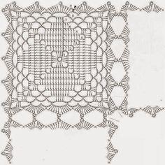 110089890_large_6_1.jpg (632×633)