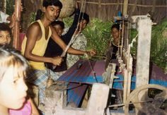 Concern Universal Bangladesh