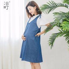 25fbb43cf0 Printed designer summer long nursing maternity breastfeeding pregnant women  dress