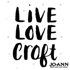 # MondayMantra | Crafting Quotes