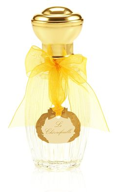 86d97ee0f1 84 Best Gift Ideas: Chanin images | Fragrance, Essential oil blends ...