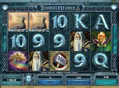 Выигрывай деньги в автомате Thunderstruck II - http://777avtomatydengi.com/vyiigryivay-dengi-v-avtomate-thunderstruck-ii