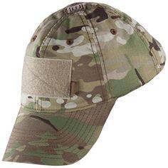 10d1fe703ce 5.11 Men s Flag Bearer Multicam Cap