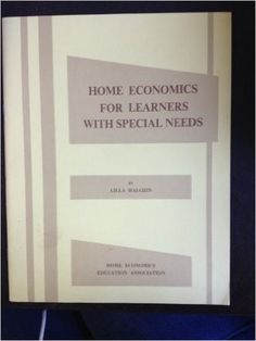 English Grammar For Economics And Business )