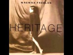 Nnenna Freelon - Prelude to a Kiss. All That Jazz, Jazz Music, Motown, My Favorite Music, Mad Men, Make You Smile, Blues, Let It Be, Thoughts