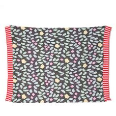 pillowcase-mosaic-grey-front