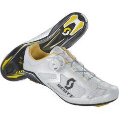 Scott Road Premium Shoes 2012 available at Slane Cycles. Free Delivery on  Scott Road Premium Shoes 1432b3610b