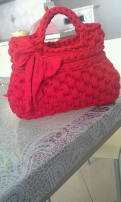 La mia prima borsa