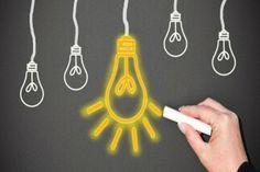 """UniCredit, con il nuovo programma """"UniCredit Start Lab"""",  sostiene la nascita e la crescita di startup ad alto contenuto tecnologico e innovativo con iniziative e premi per le nuove idee d'impresa.  Per ciascuno dei settori individuati da UniCredit (Life Science, Clean Tech, ICT/Web/Digital, Innovative Made in Italy – Services & Industrial) , saranno scelte  le migliori Start Up, che riceveranno importanti premi in denaro e servizi di sviluppo imprenditoriale."""