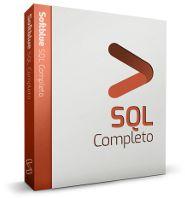 Curso de SQL Completo Básico ao Avançado Online BD-03
