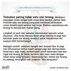 23 Best Tips Images Counseling Tips Indonesia