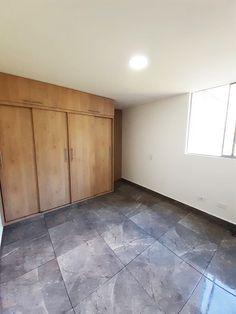 acabados personalizados Flooring, Woods, Green, Wood Flooring, Floor