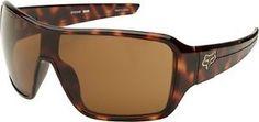 Diskon 62% untuk NEW Fox Super Duncan Brown Tort Mens Oversized Single Lens Sunglasses Msrp$100! Total biaya hanya Rp 758.846,32 (Kurs : Rp 14.800,00). Beli sekarang = https://jasaperantara.com/pembelianbarang/ebay/?number=1&calckodepos=15225&query=141648004683&quantity=1&jenis=bin&btnSubmit=Hitung , eBay = http://cgi.ebay.com/141648004683
